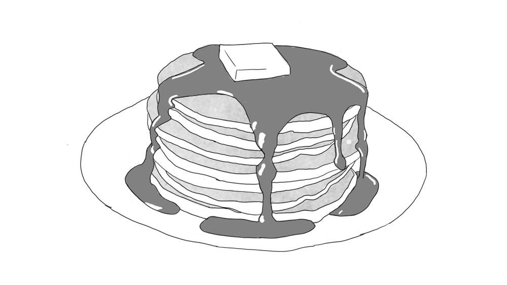 Sonya-ch-cake