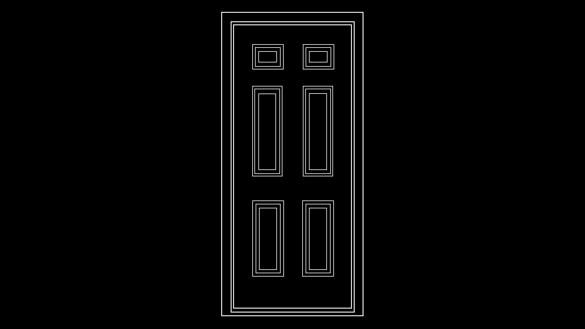 sonya-ch-6-knock-knock-(1)