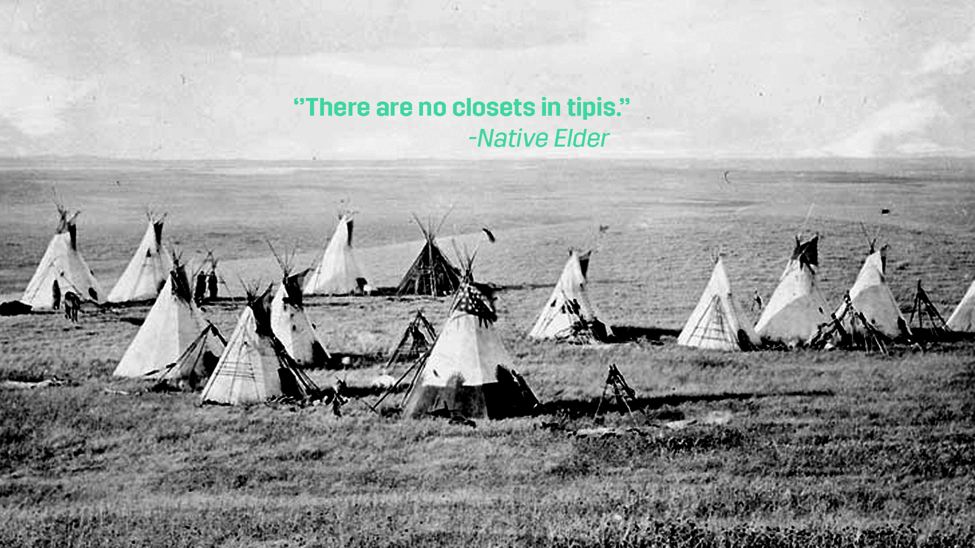 LGBTQ2S TIPI QUOTE 2