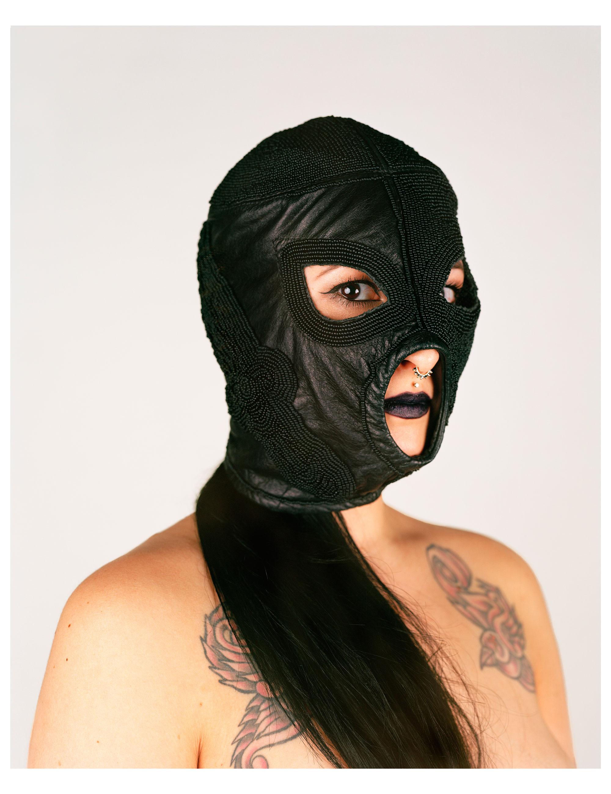 R-mask01_Adrienne_8x10