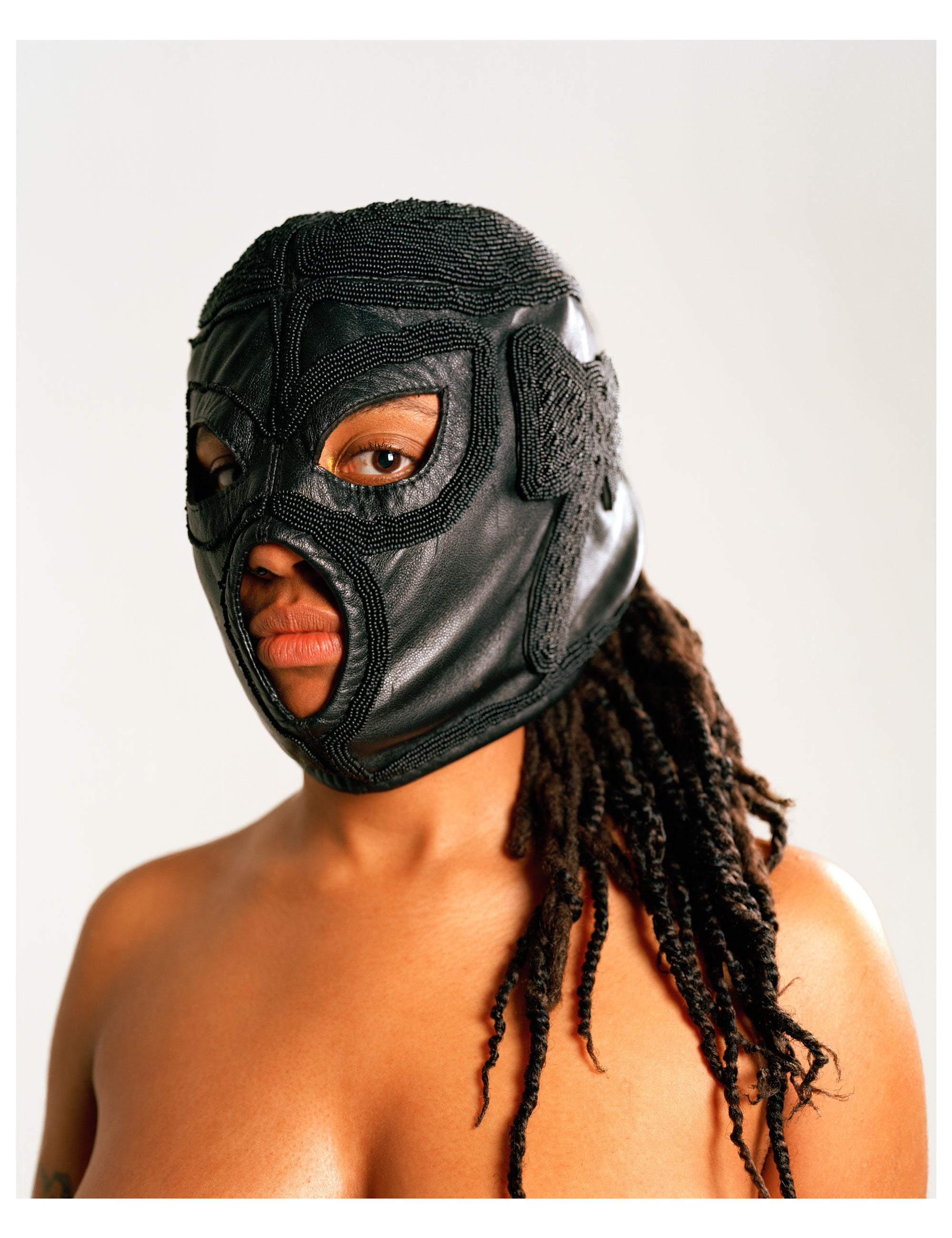 R-masks01_Kandace