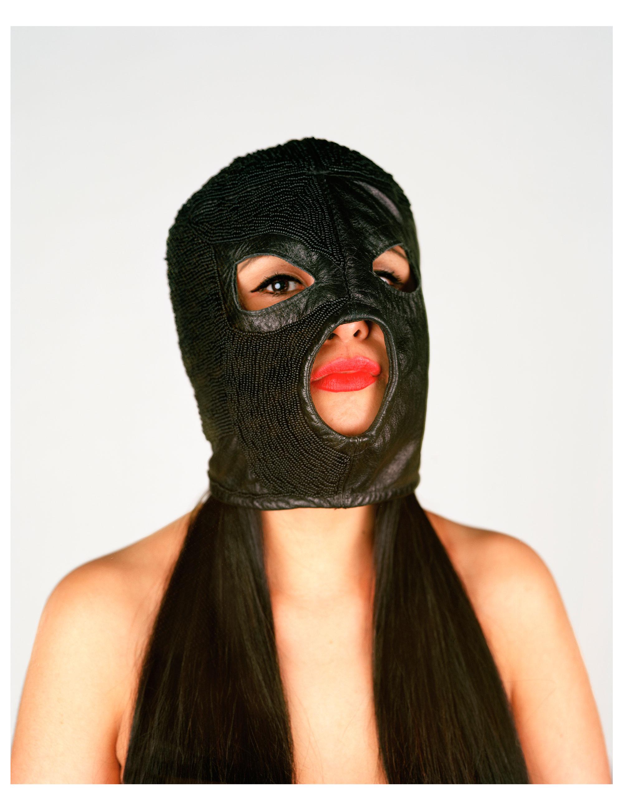 R-masks01_georgia
