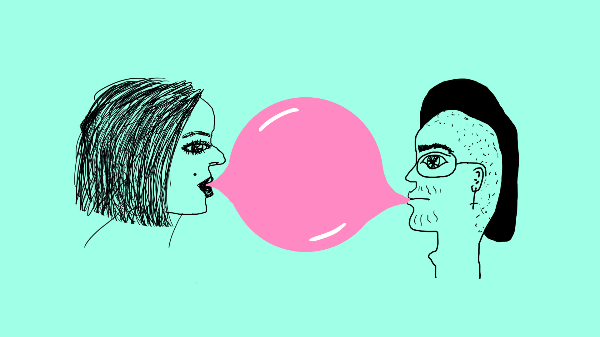 a guide for the decolonized love